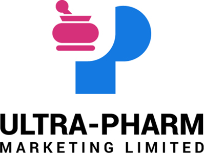 Ultra-Pharm Marketing Limited